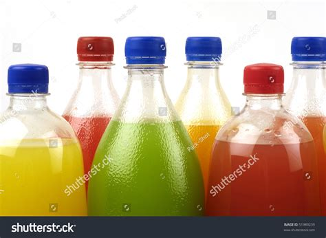 soda photography soda bottles stock photo 51989239 shutterstock