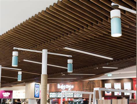 metalworks baffles ceiling distributors