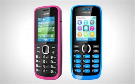 Hp Nokia Murah nokia lumia 800 harga nokia april 2012 nokia lumia 510 hp harga car interior design