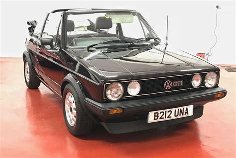 free service manuals online 1985 volkswagen cabriolet interior lighting vibed co uk