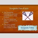 Iroquois Clothing | 728 x 546 jpeg 131kB
