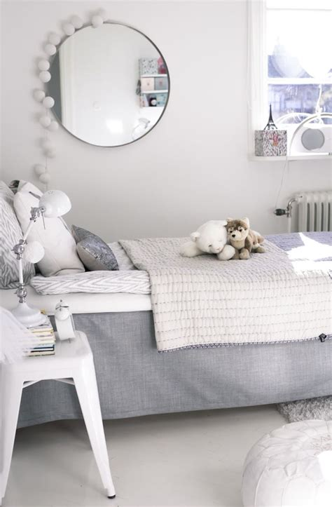 grey kids bedroom 25 best ideas about grey kids rooms on pinterest blue