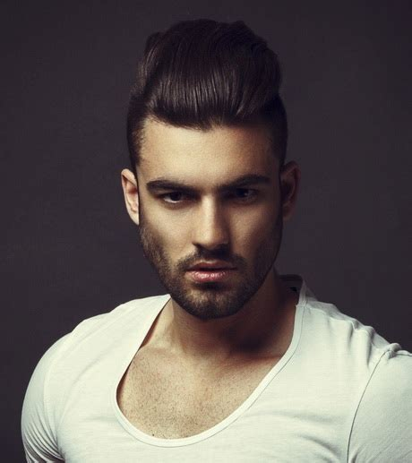 Coupe Cheveux Court Homme 2016 by Coupe Cheveux Courts Homme 2016