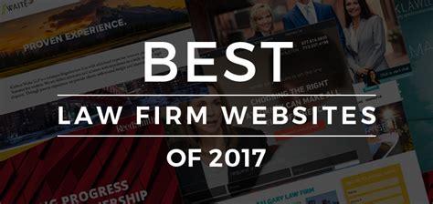 best firm best 50 firm websites inspirational award winning