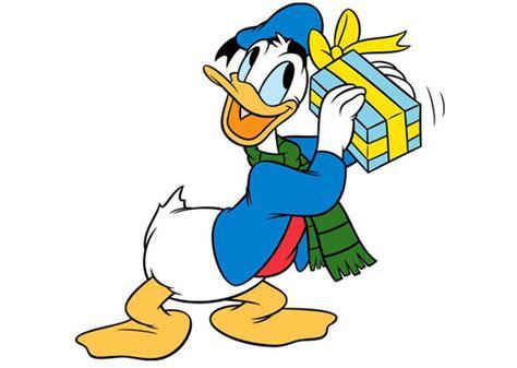dibujo del el pato donal pato donald cumplea 241 os imagui