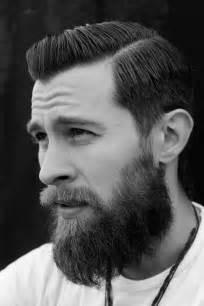 best hair cuts to go with beards les 5 plus belles barbes de hipster de la semaine l