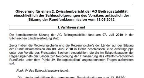 Muster Einladung Präsentation Datensch 252 Tzer Andreas Schurig Meine Kollegen Und Ich Sind Nicht Generell Gegen Web 2 0