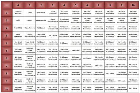 relationship chart maker genealogy fan chart template genealogy fan chart excel