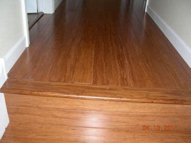 Wood Flooring And Stairs   Flooring   DIY Chatroom Home