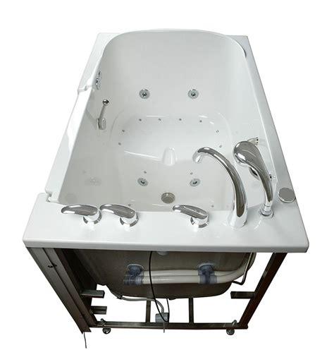 30 inch wide bathtub 30 inch wide bathtub 28 images 30 inch wide bathtub