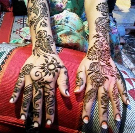 henna tattoo qatar qatar collections henna designs in qatar