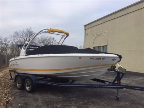 cobalt boats for sale in missouri cobalt 220 boats for sale in missouri