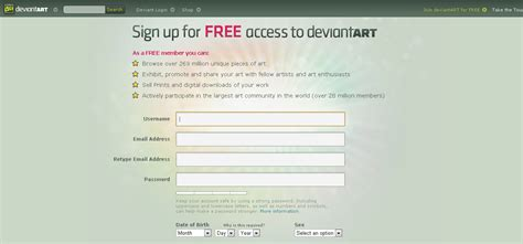 tutorial belajar photoshop lengkap pdf deviantart web lengkap untuk belajar photoshop