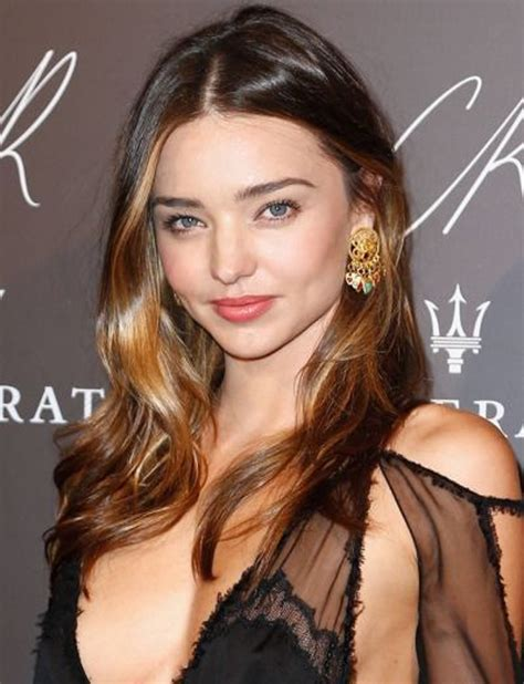 hottest hair color trend of 2015 ecaille ecaille hot hair color trend to try right now