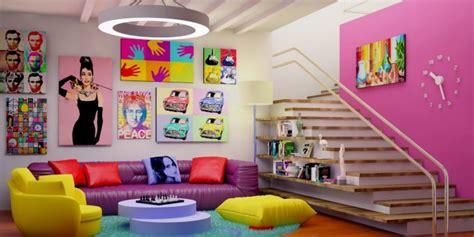 violetas home design store colores para paredes modernas 2017 hoy lowcost