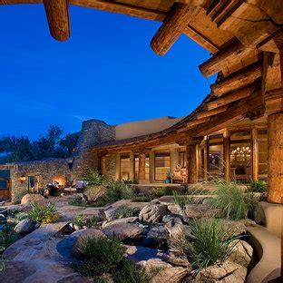 popular southwestern landscaping design ideas