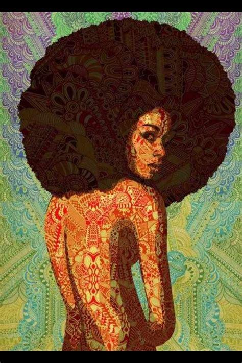 afro american art