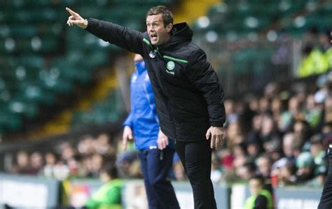 A Place Ronny Dã Rfler Anthony Stokes Wants To Fight For Place At Celtic Ronny Deila The News