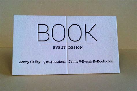 book business card template book business cards gallery business card template