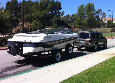 four winns boats for sale in california - Four Winns Boats For Sale California