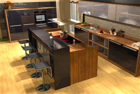 The Best Kitchen Design Software by Free Kitchen Design Software 2016 Downloads Amp Reviews