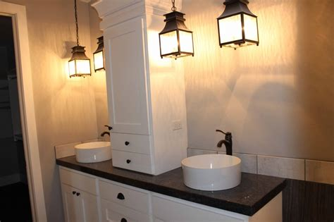 Bathroom Light Fixture Ideas Interior Design 19 Murphy Bed Sofa Interior Designs