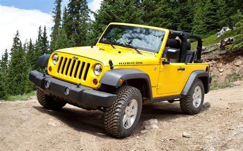 yellow jeep fca to raise jeep wrangler production 50 percent with next