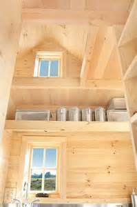tumbleweed homes interior weebee tiny house plans