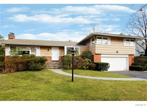 the homes for sale in new rochelle patch
