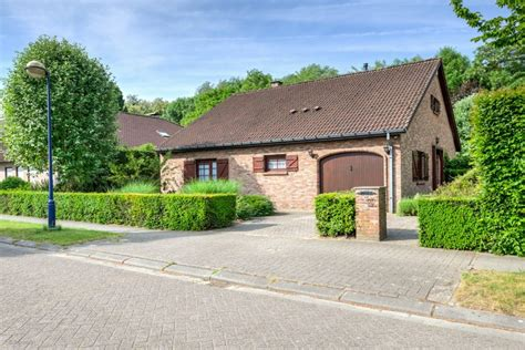 huis te koop in belgie huis te koop te kontich belgie