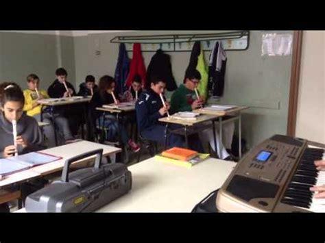 scuola baldacchini barletta scuola secondaria di primo grado s baldacchini 3h 3g