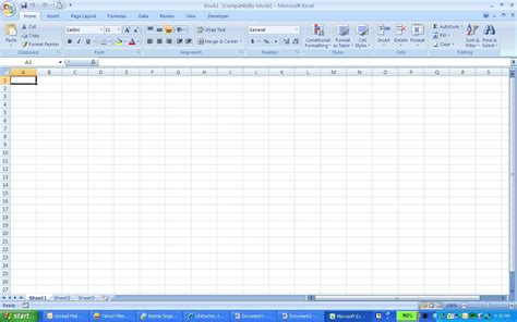 excel tutorial website learn excel 2007 video download