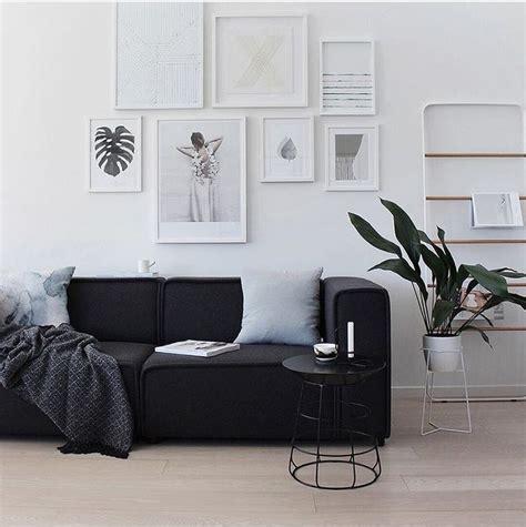 boconcept carmo sofa review sofas on