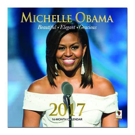 is michelle grace harry african american michelle obama beauty elegance grace 2017 black wall