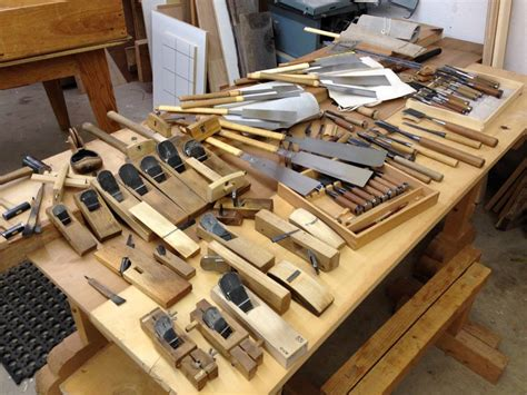 japanese woodworking school mokuchi woodworking in the japanese tradition