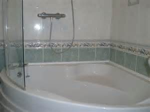 Corner Baths With Shower Screen theme of the day corner baths with shower screen