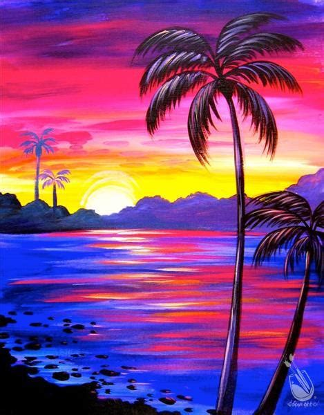 paint with a twist st augustine st augustine one world tuition fundraiser at painting