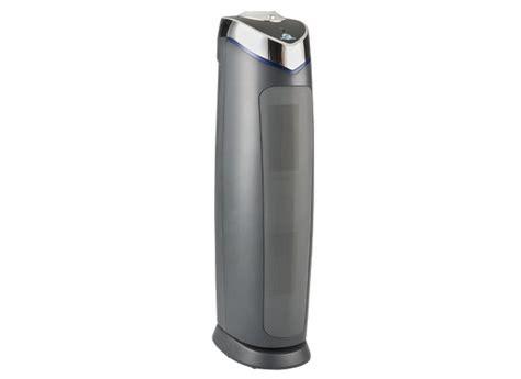 germguardian ac5000 air purifier consumer reports