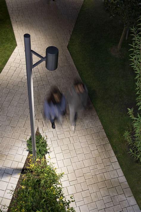 Housing Lu Taman Tancap Garden Light Lu Sorot 840 Best Images About Landscape Lighting On