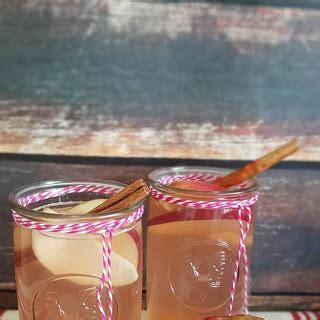 Http Www Yummly Recipe Secret Detox Drink 1164141 by 10 Best Apple Cinnamon Drink Recipes