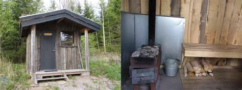 Swedish Lakeside Cabins by Summer Log Cabins In Sweden Lakeside Cabin In Sweden With