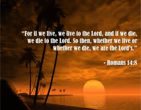 losing porsha we lived through our loss books daily word romans 14 8 dante s optimism