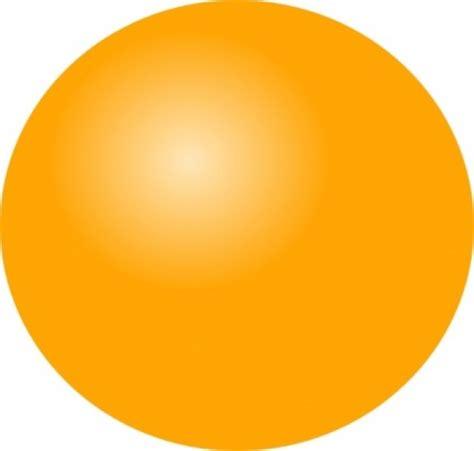 clipart sole meteo simbolo sole clip scaricare vettori gratis