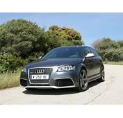 New Audi Cars Singapore Car Prices Listing Sgcarmart