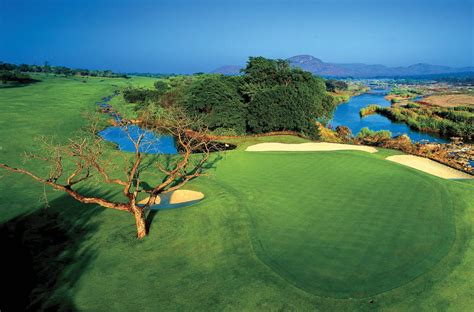 a winter tour in south africa classic reprint books the best of the south africa golf tour