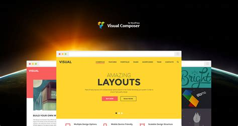 tutorial wordpress visual composer plugins archives blackbudget
