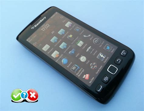 Battery Bb Torch berry busters a week with blackberry torch 9860