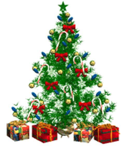 hantu format gif 50 gambar dp bbm pohon natal 2017 bergerak gif cantik dan