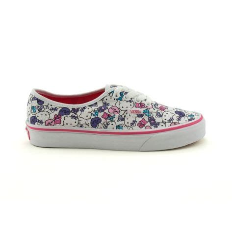 Vans Authentice Pull White Icc 131 best shoe hoarding images on shoes sandals