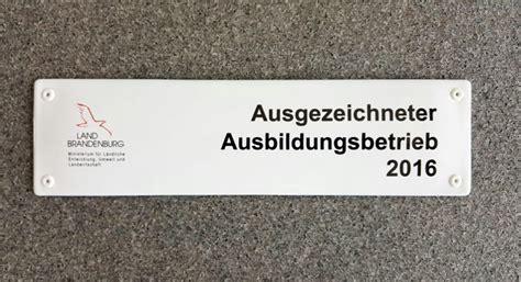 Garten Und Landschaftsbau Ausbildung Berlin by Ausbildung Zum Landschaftsg 228 Rtner Berliner G 228 Rten